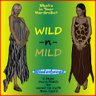 Wild-n-Mild for Veranil V4