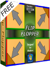 FREE Flip-Flopper Software