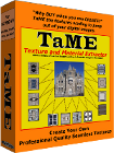 TaME v3 for Windows