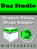 Have you ever wished that when the default figure auto-loads at DAZ Studio start up that it would not be naked?  Or perhaps starting up DS with no figure at all?  Or even better yet, how about starting up with a base scene?  The technique discussed herein can be applied to DAZ Studio to custom fit it to your needs. We will demonstrate how to change the default figure or scene that is loaded when you start DAZ Studio.  In instances where you do not want to use it, start a New scene.