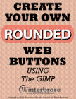 If you have a need for rounded buttons with text on your own website or in your own creations, you will find them very quick and easy to create using The GIMP. This short 10-minute vdieo will show you everything you know to get started right away.