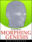MORPHING GENESIS with DAZ Studio 4.8 and Hexagon 2.5 is a tutorial that will teach you morphing DAZ figures to create your own new characters, how to find DUF files, thumbnail creation, packaging with ZIP files and more...
