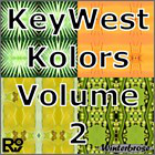Key West Colors Volume 2