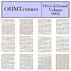 OHMT Over-A-Grand Volume 1