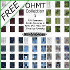 OHMT Collection 1