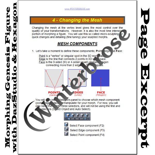sahi testing tool tutorial pdf