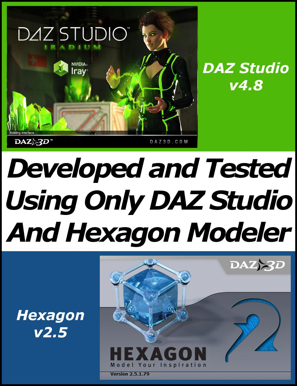 Daz studio 4 genesis freebies - Mydealz de freebies